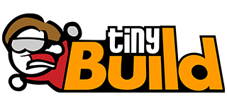 tinyBuild GAMES