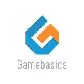 Gamebasics