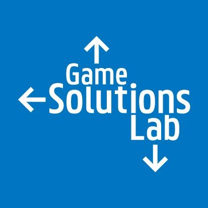 Game Solutions Lab