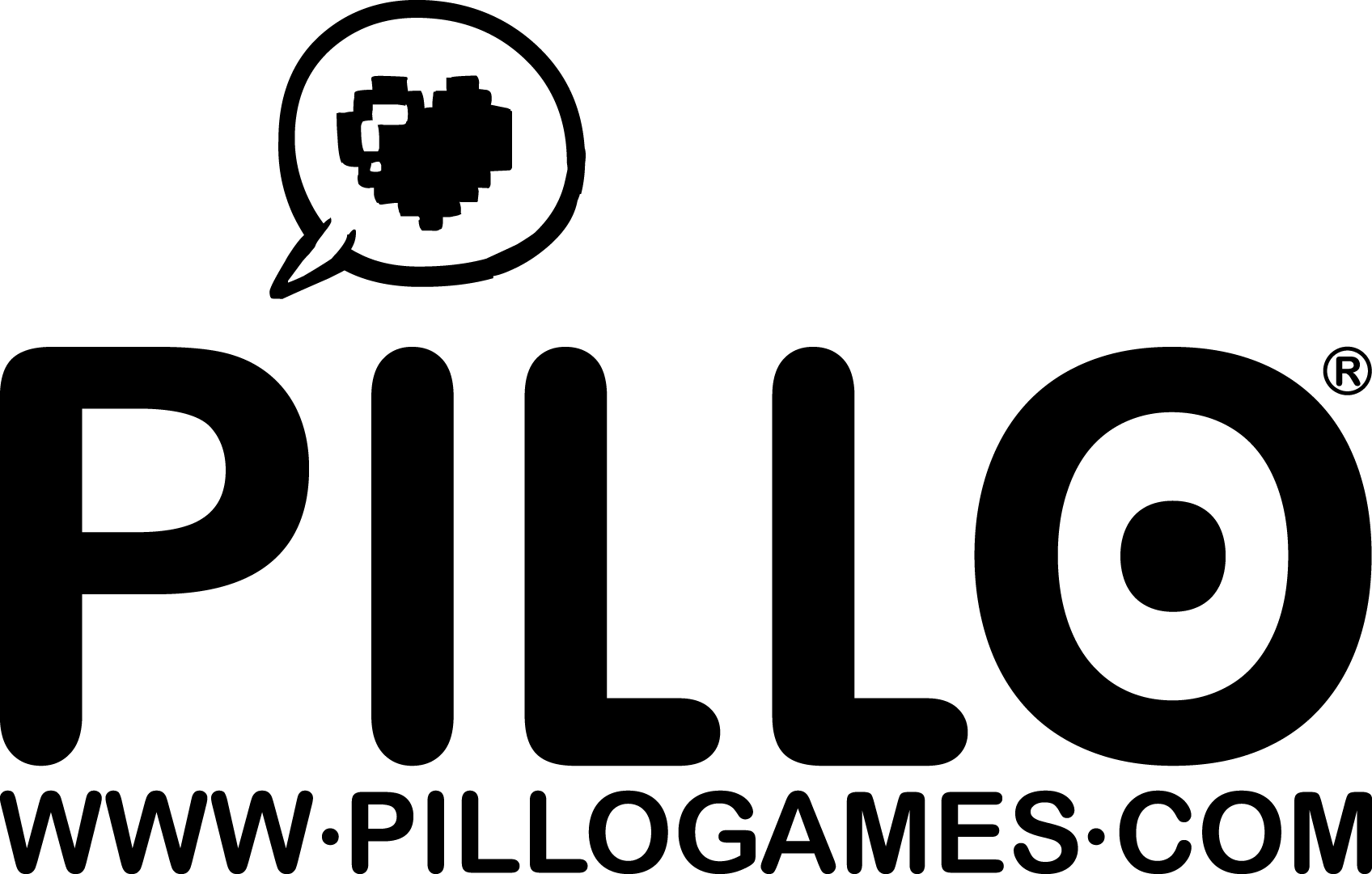 Pillo Games