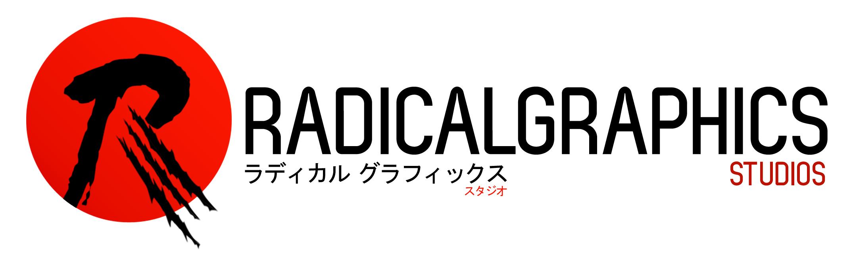 Radical Graphics