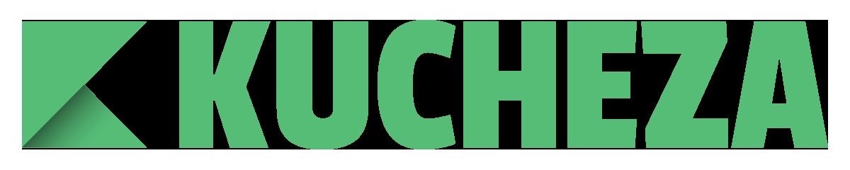 Kucheza BV
