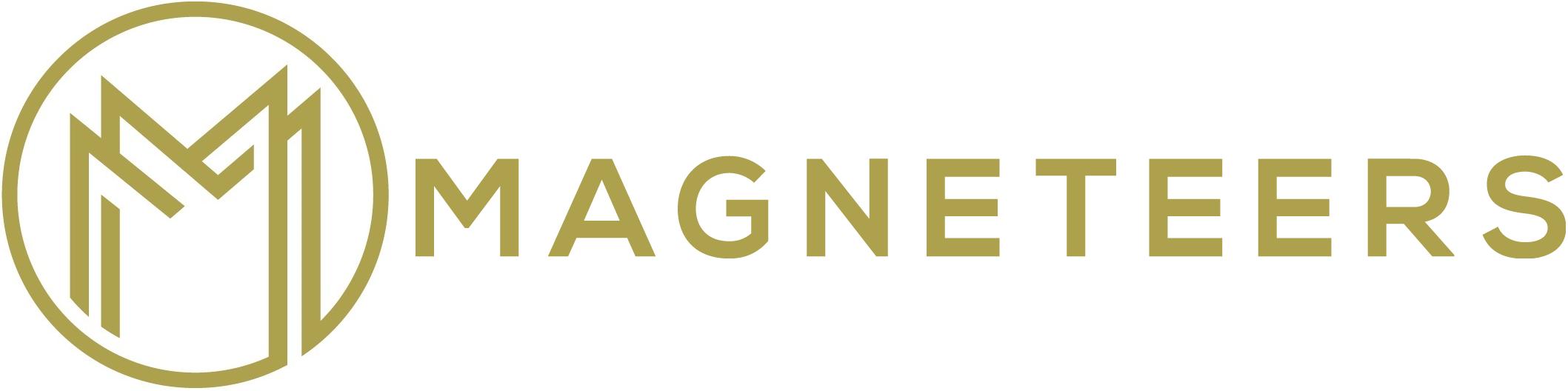 Magneteers