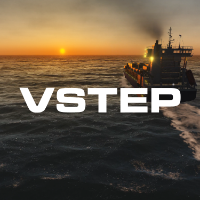 VSTEP Simulation