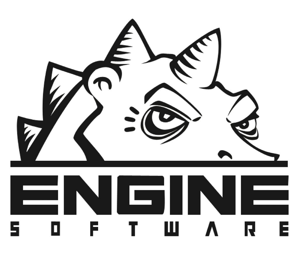 Engine-Software