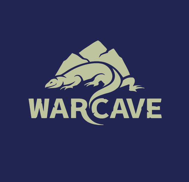 Warcave