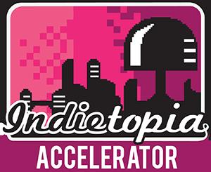 The Indietopia Accelerator