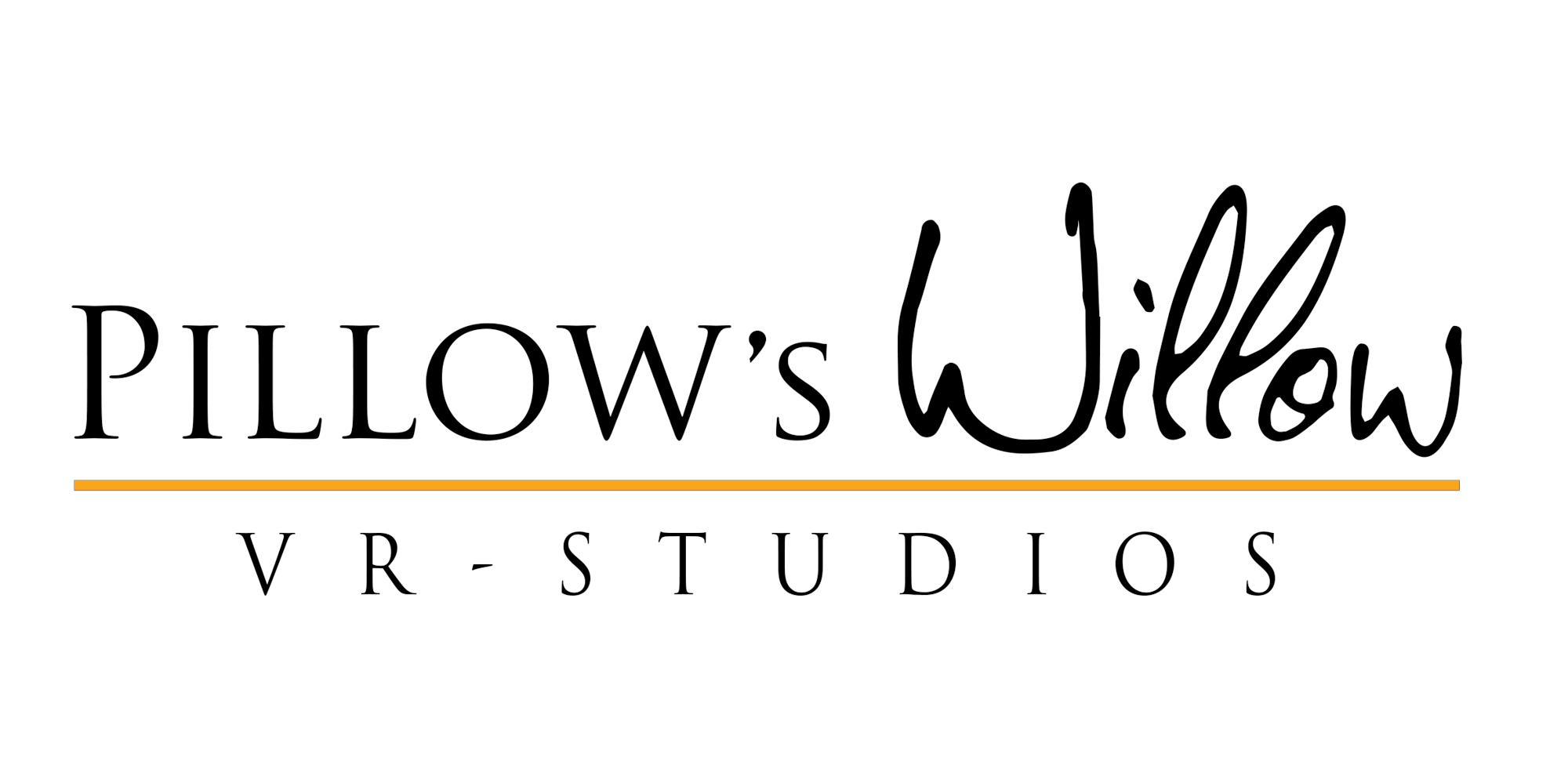 Pillow's Willow VR Studios B.V.