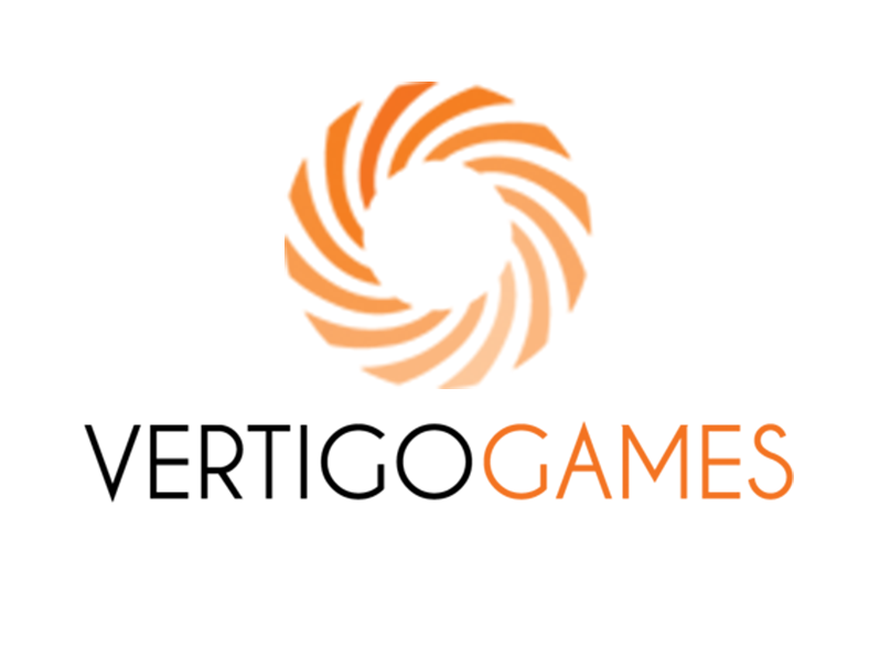 Vertigo Games