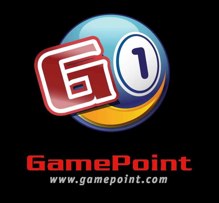 gamejobs.eu  gamejobs.eu