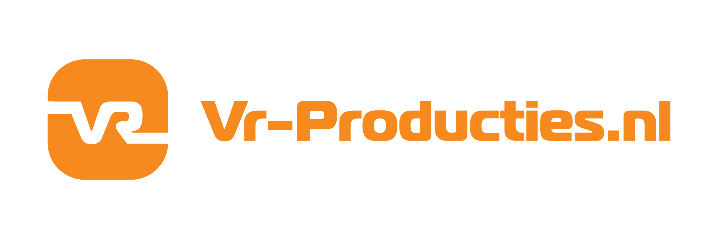 VR-Producties