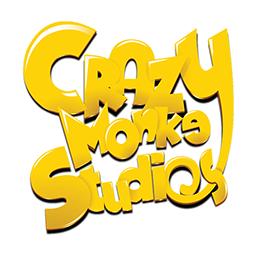 Crazy Monkey Studios