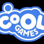 CoolGames