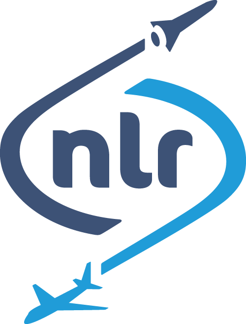 Business Management Logo Design
