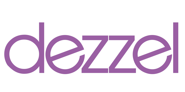 Dezzel Media B.V.