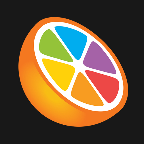 OrangeGames
