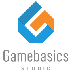 Gamebasics Studio