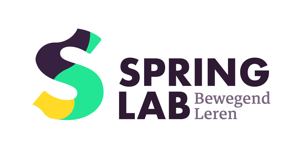 Springlab Learning BV