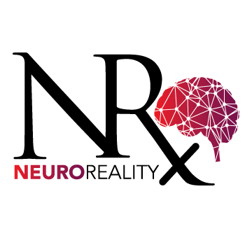 NeuroReality