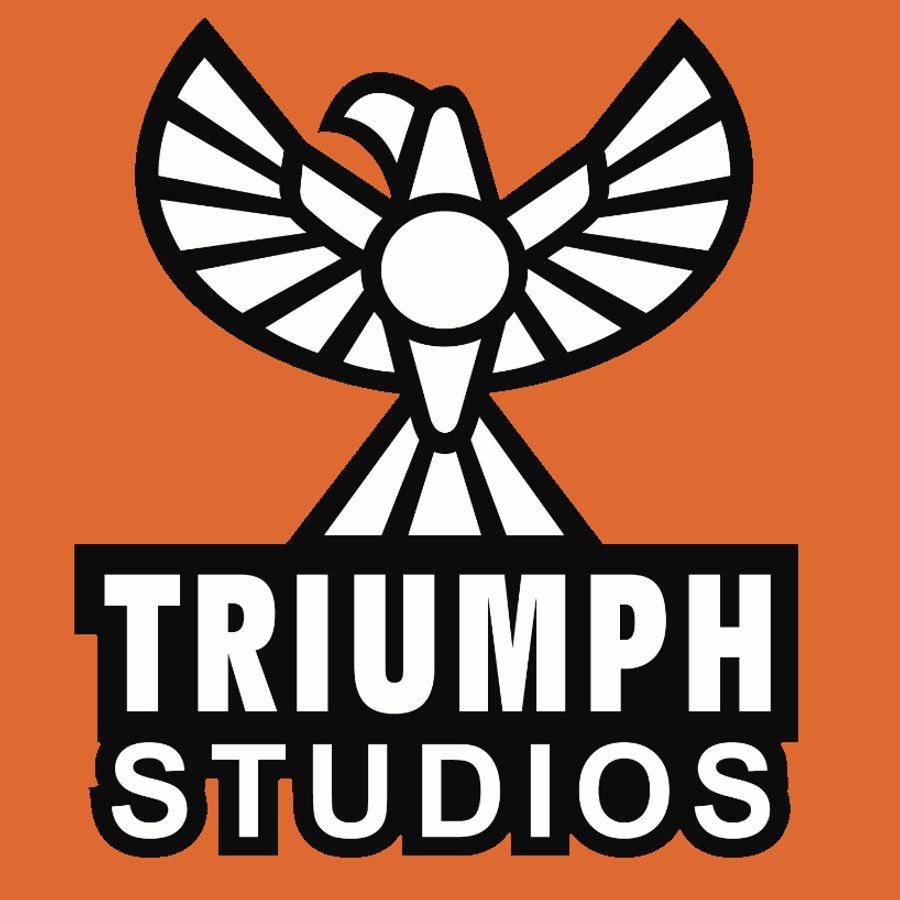 Triumph Studios