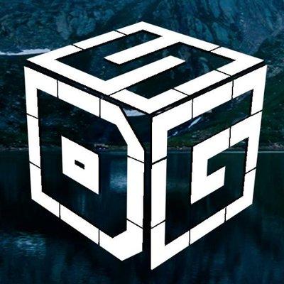 Dutch Game Studio