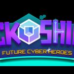 Hackshield Future Cyber Heroes