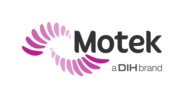 Motek Medical BV