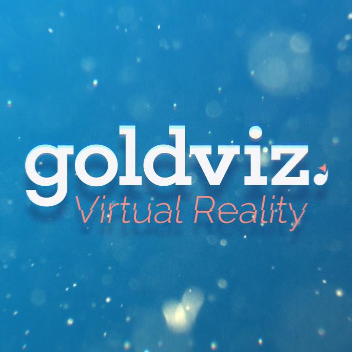 Goldviz