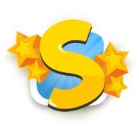 Sparkling Society Games