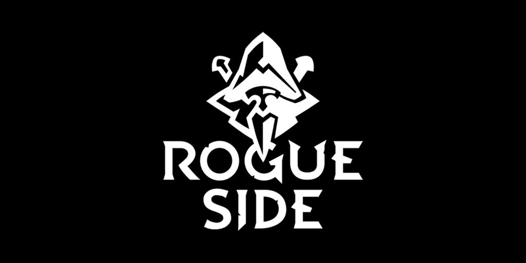 Rogueside NV