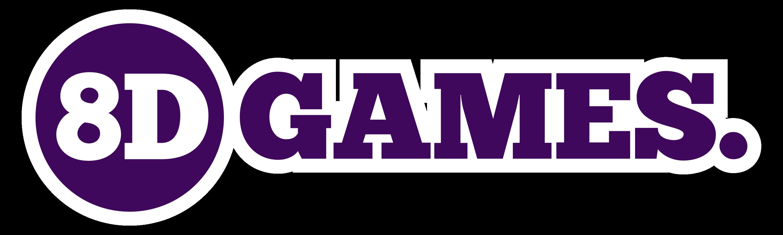 8D Games